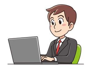 便利屋ホームページ作成サービス