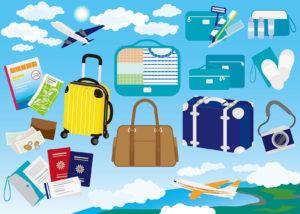 海外お買い物代行サービス