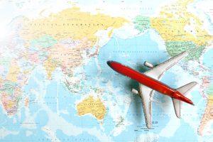 海外移住者 留学生向け代行代理サービス